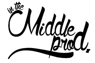 In the Middle Prod